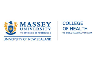 Massey University College of Health
